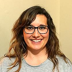 Erica Piehler