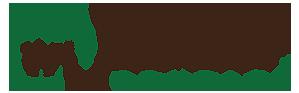 Western Lumber Logo